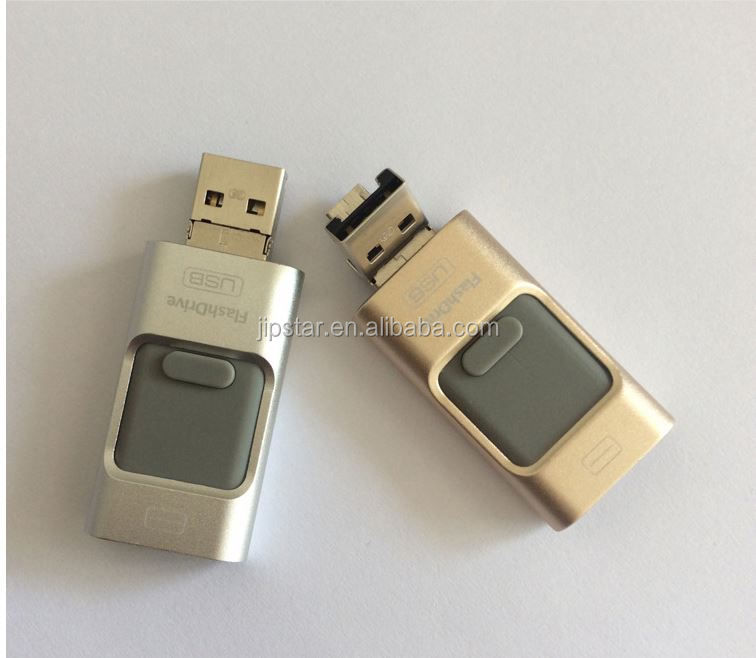 Integrated cable USB 2.0 to Micro USB cable mobile phone