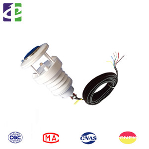 Light Intensity Measurement, Light Intensity Measurement Suppliers And  Manufacturers At Alibaba.com