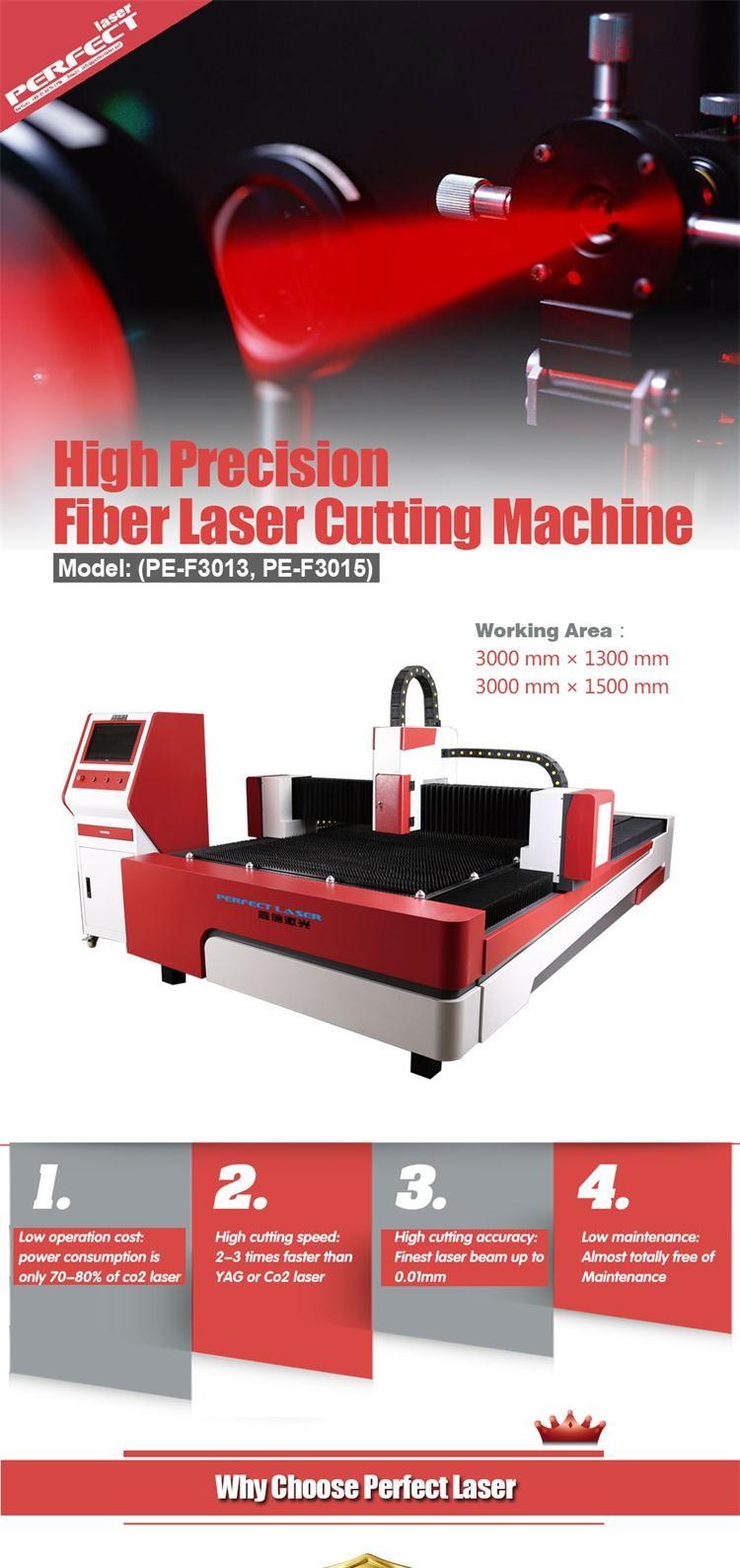 01 Perfect Laser-Fiber Laser Cutting Machine PE-F3013 PE-F3015.jpg