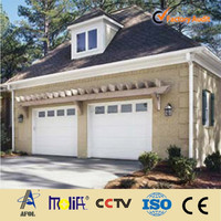 China Supplier new products cheap garage door opener, garage door motor, rubber seal for garage door