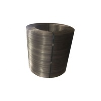pure calcium flux cored metal wire