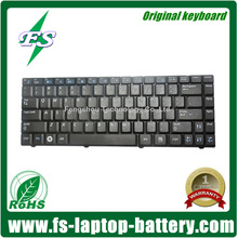 New notebook keyboards for Samsung R519 original keyboard with US UK Layout