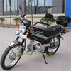 chopper motorcycle lifan engine 70cc 110cc automatic street bike