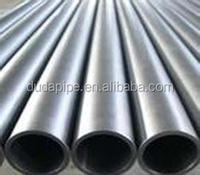 Promotional cheap supply top quality High quality ss304 stainless steel pipe price per kg made in CHINA