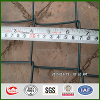 Top quality hot sell chain link fencing for birds cage