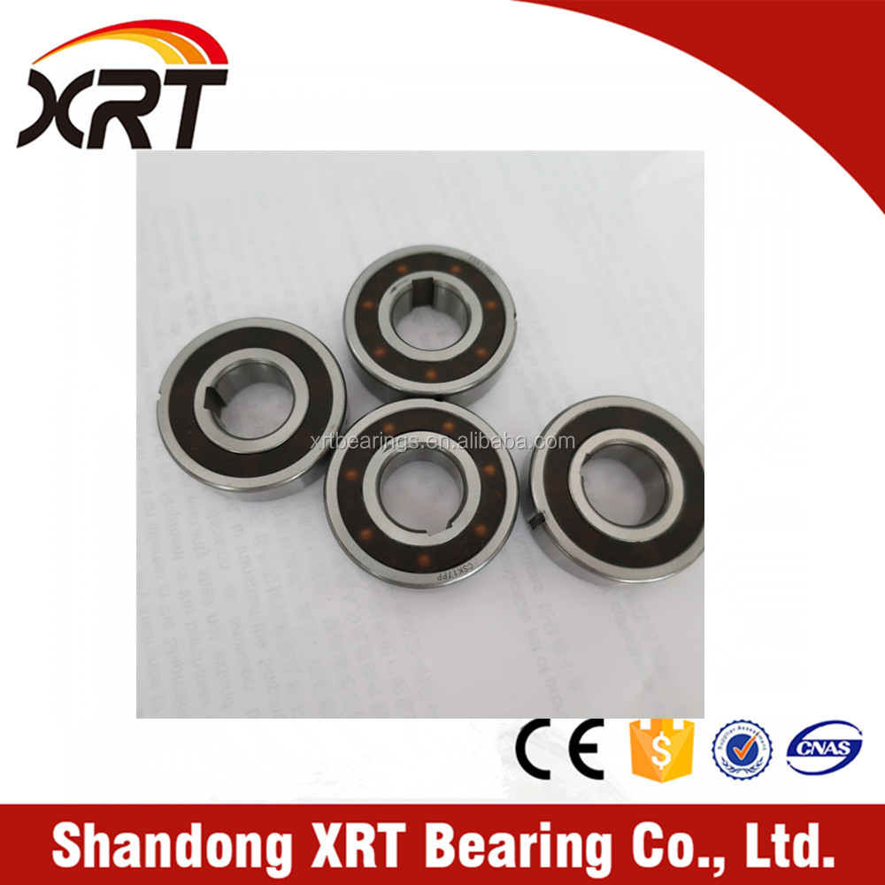 fishing reel one way clutch bearing, CSK series CSK25PP CSK20 CSK17PP CSK15PP CSK12PP