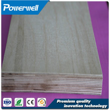 ODM/OEM available 18mm birch plywood