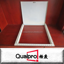 Fire Rated Access Doors/Revision Flaps/Wall Access Covers AP7033