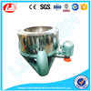 LJ 25kg-100kg Water Extraction Equipment