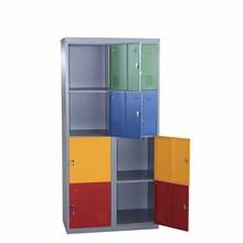 Alibaba High Quality Waterproof Storage Cabinet