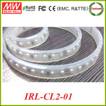 Mean Well IRL-CL2-01 flexible led light strip