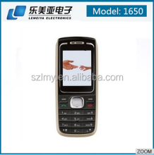 world cheapest original mobiles GSM 900/1800Mhz model cheapest china mobile phone for nokia 1650 105 107 108 3310 1280