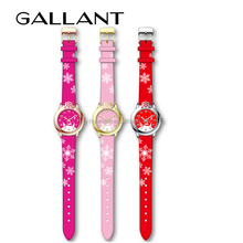 design your own watch wholesale gift watch kid watch cartoon tattoo for kids