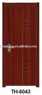 Hollow Core Door Buy Hollow Core Door Solid Core Door Wooden Door Frame Product On