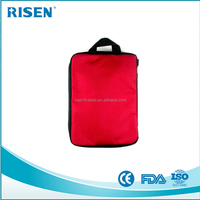 2016 Hot Selling Emergency Response Medical