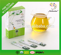 Hot selling ginger tea bags for wholesales