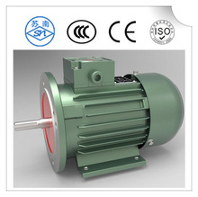 Multifunctional 200kw electric motor price made in China