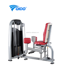 New Gym Equipment adductor/inner thigh/strength trainer thigh adductor