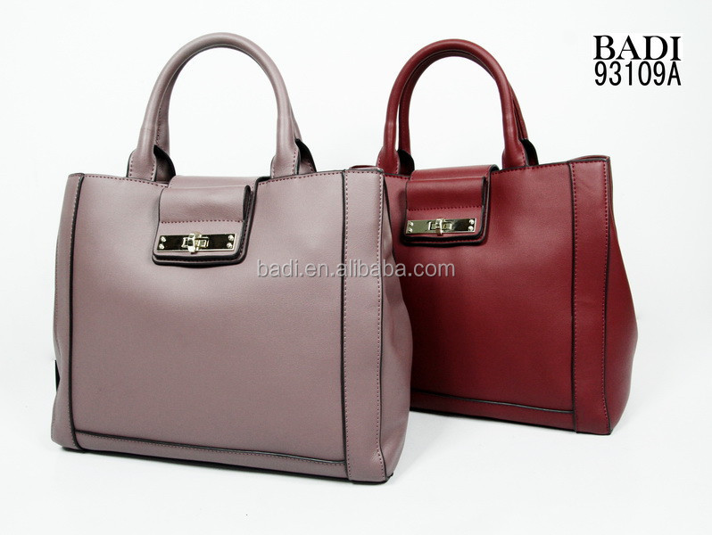 Designer handbag trade shows