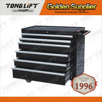Wholesale Promotional Prices 2015 max steel tool box