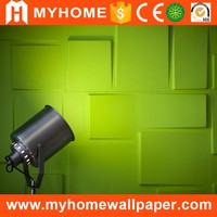 Wholesale Price Elegant Luxury Wall Coating 3D Wall Covering Panel