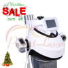 Factory direct sale price best 5 IN 1 Cryolipolaser/ Lipolaser/Cavitation/Vaccum/RF multifunctional body slimming machine
