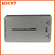 HDMI capture usb compliant with UVC video capture