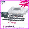 /product-detail/hot-acupuncture-electrical-stimulation-machine-966233256.html