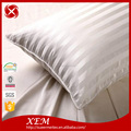 100% polyester polyester brushed back satin fabric for wedding draping