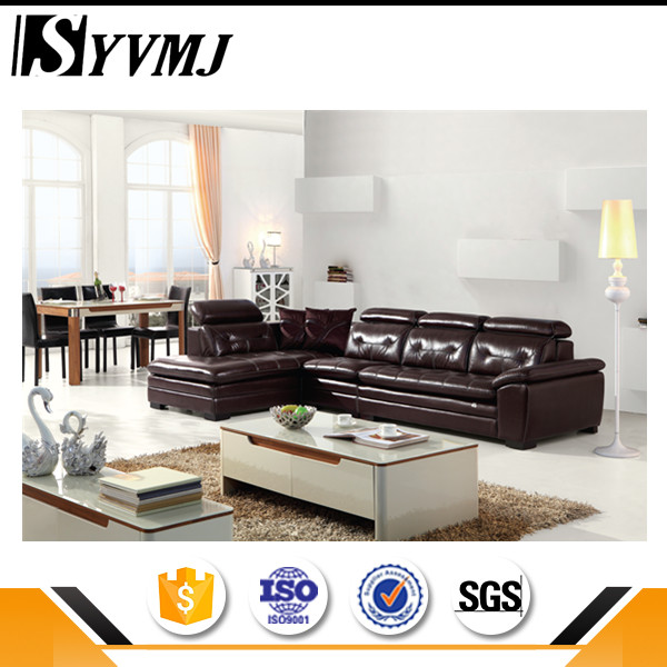 New product amalfi leather sofa macy's of China