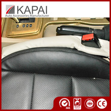 Top Quality Gap Cushion Car Seat Spacer Fill Padding