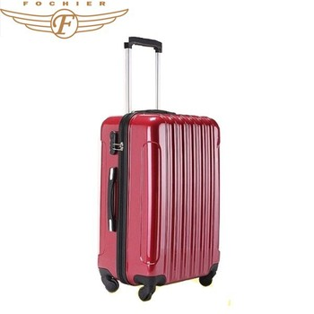 good quality cabin size suitcase buy cabin size suitcase
