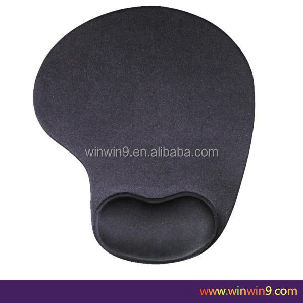 Hot! Promotion customized full printed cheap alibaba china boob silicon 3d sexy breast mouse pad