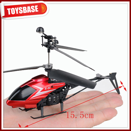 Wholesale China Mini RC Toy Game X20 Ultralight Scale Low Price 2CH Cheap Remote Radio Control mjx t23 rc helicopter