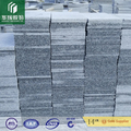 Chinese grey granite tile, grey granite block price, granite tiles 60x60