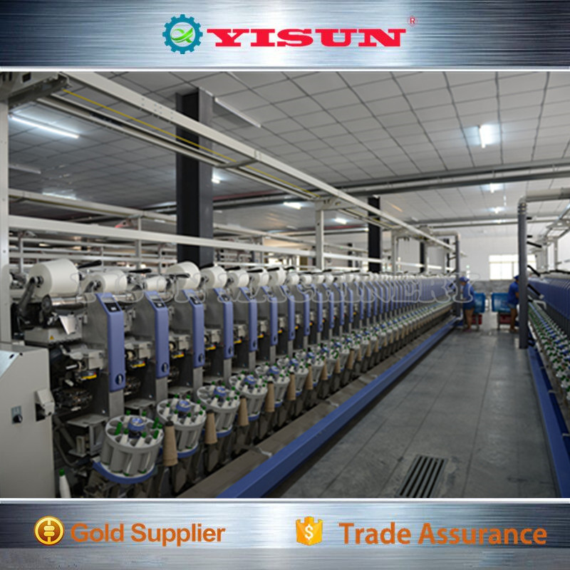 Best selling auto winding machine/auto-winder