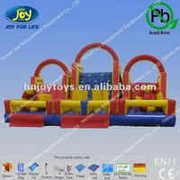 alibaba hot-sale funny inflatable canoe