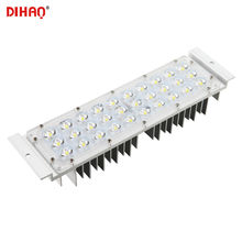 JYZM03-30H Series Top quality hot sell led module for street light outdoor light