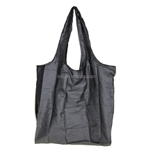 Good Price eco bags for sale philippines