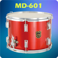 Cheap China Marching Drum