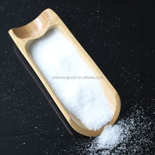 Magnesium Sulphate Heptahydrate Price