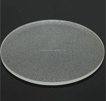 clear solar panel glass, anti reflective coating solar panel ,tempered photovoltaic panel glass