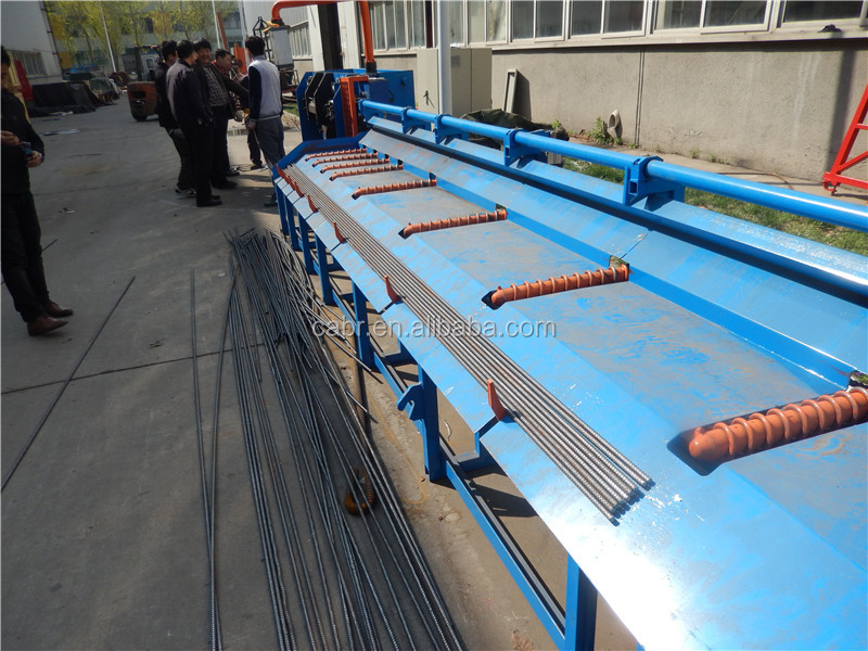 Automatic Coil Wire straightening and Cutting Machine working application 9.jpg