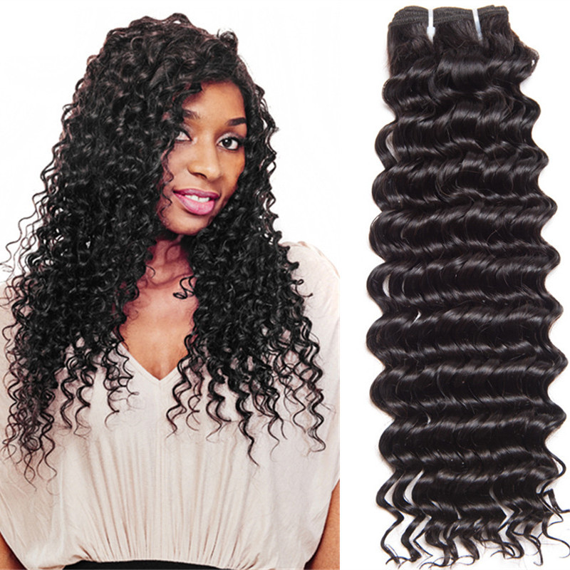 LeYuan closure brazilian hair wig wholesale distributors in brazil for black women