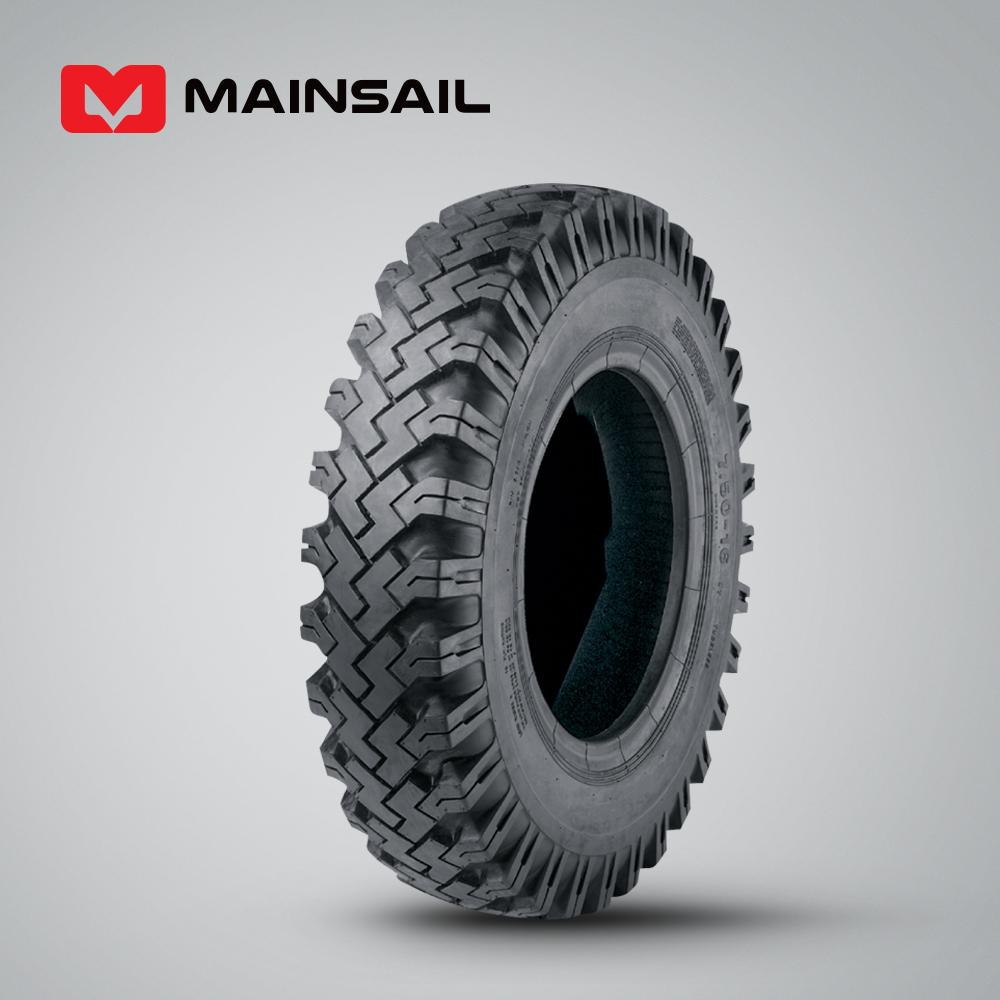 special a firestone original tires destination truck heavy duty edition t discover lighting light
