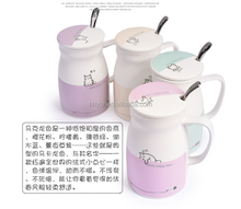 superior quality sublimation mug DIY photo