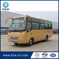 OEM Right hand&left hand drive 42 seat bus/coach passenger bus