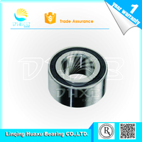 Wheel Hub Bearing 44300-SG0-000 for Front Axle From China Manufacturer