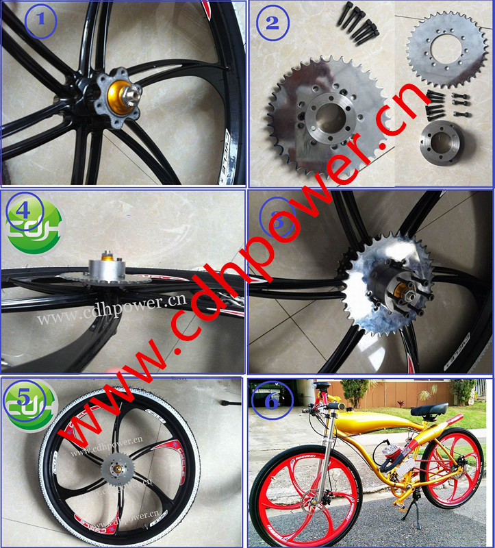 26 inch bike wheel for sale mag alloy bike wheel