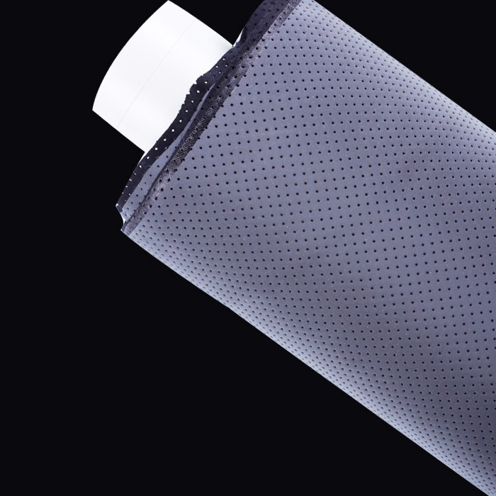 alibaba hot sales black 3m retro-reflective nylon fabric for making clothes